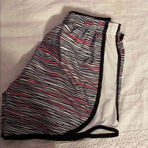 Nike Youth shorts